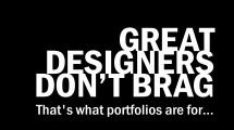 Over 25 years of work creates one outstanding portfolio!